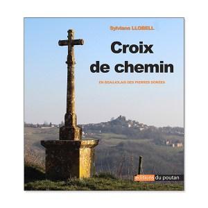 croix de chemin en beaujolais des pierres dorees2