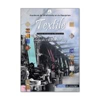 textile l autre richesse du beaujolais colloque 11 et 12 oct 2019