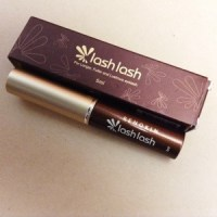 Product review ~ Renokin Lash Lash