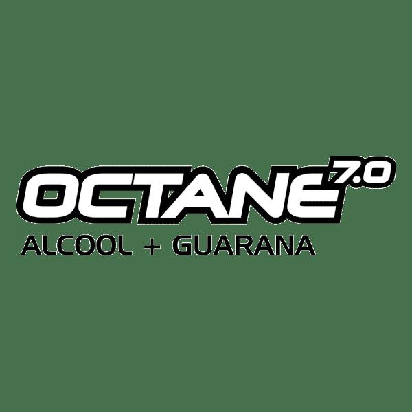 Octane 7.0