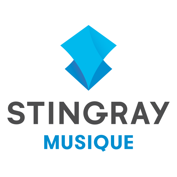 Stingray Musique