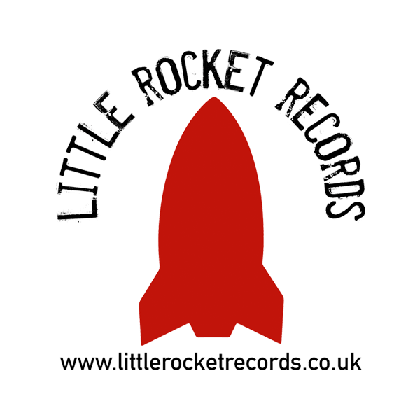 Little Rocket Records