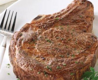 мясо в кисло-сладком соусе