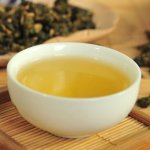 Ученые из Сингапура открыли уникальные свойства чая