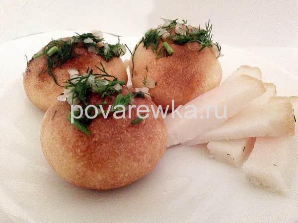 Борщ украинский: рецепт классический пошаговый с фото