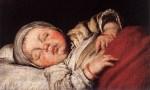 Smrtnost dojenčadi na prijelazu stoljeća