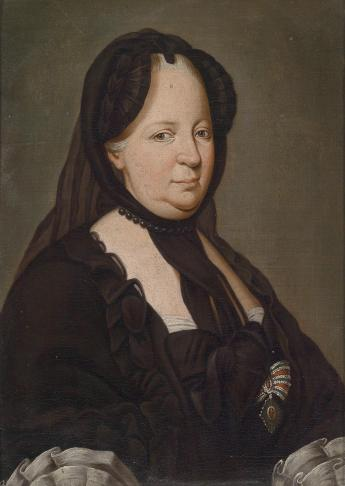 Kaiserin_Maria_Theresia_in_Witwentracht_c1770