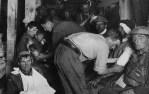 PTSP i Prvi svjetski rat: Nisu sve rane vidljive