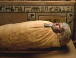 Metodička vježba: Egipat i mumificiranje naranče