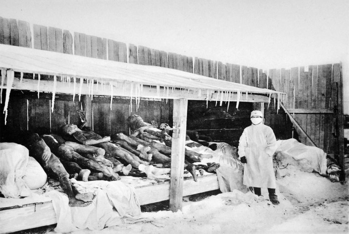 Picture_of_Manchurian_Plague_victims_in_1910_-1911