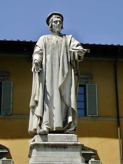 Francesco_di_Marco_Datini