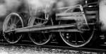 Kako je željeznica mijenjala svijet