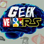 GeekVengers