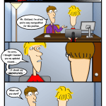 comic-2012-03-05-The-Interview.png