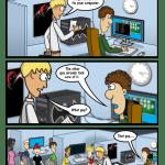 comic-2013-02-04-Queue-Management.png