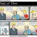 comic-2013-05-27-Tony-Esteves-Guest-Comic.png