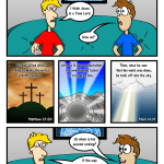 comic-2014-04-15-Jesus-is-(Time)-Lord.png