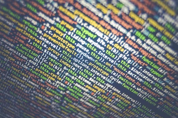 Qlik Sense Web Developer