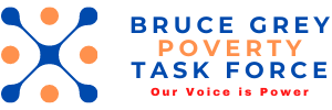 Bruce Grey Poverty Task Force