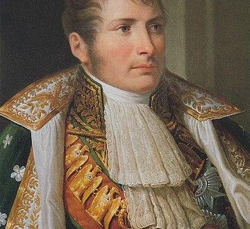 Eugene de Beauharnais
