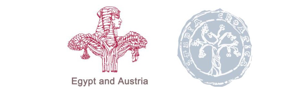 Call for papers: Egypt and Austria XII