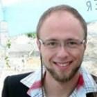 Filip Ambruš