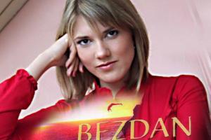 Željka Zelić
