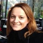 Sonja Bančić