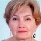Smiljana Lazić Marinković
