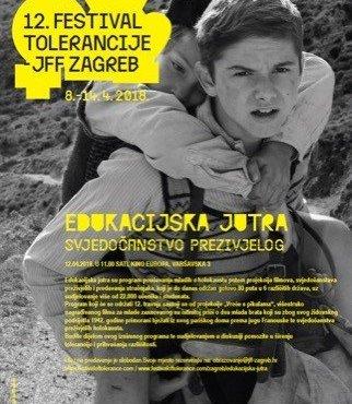 Festival tolerancije