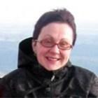 Suzana Jagić