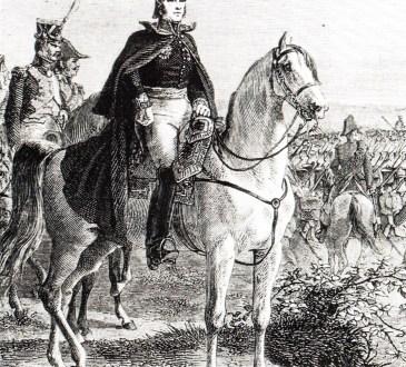 Gabriel-Jean-Joseph Molitor