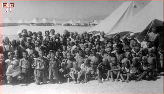 Škola u El Shattu (40)