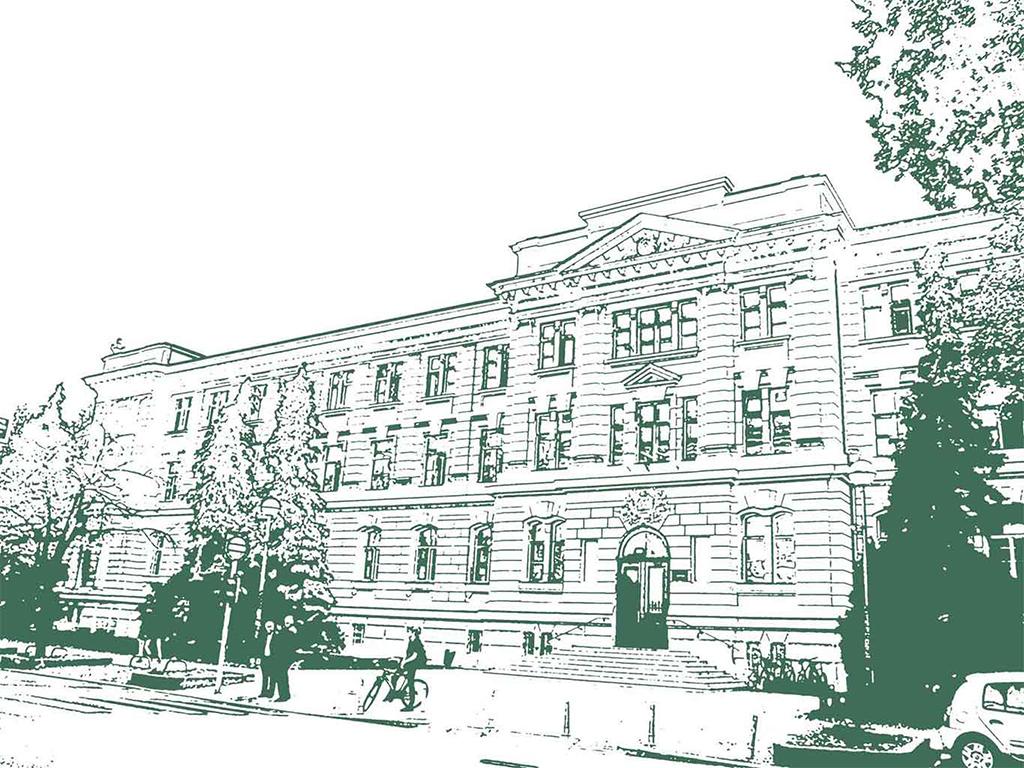 5. gimnazija zagreb