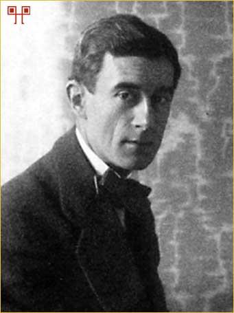 Maurice Ravel, poznati francuski skladatelj impresionizma, najpoznatiji po skladbi 'Bolero' napisao je čitav niz briljantnih djela