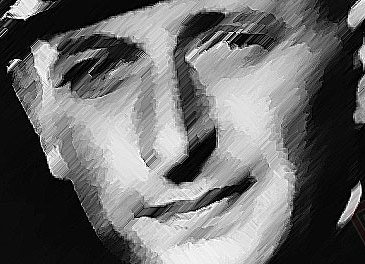 Adolf Otto Eichmann