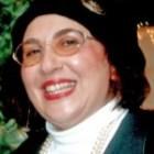 Julija Koš