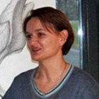 Marica Bertović
