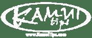 Kamui_logo