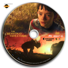 un-monstruo-viene-a-verme-2017-dvd-label