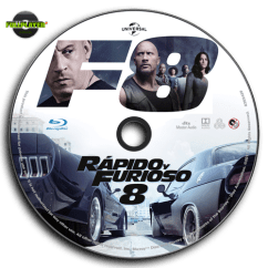 Rapido-y-furioso-8-label-bluray-v2
