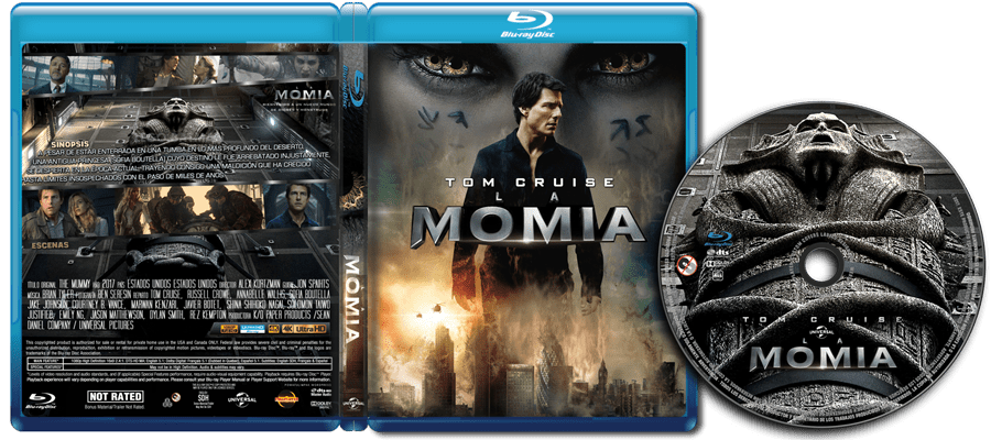 la-momia-2017-cover-+-label-bluray-R4