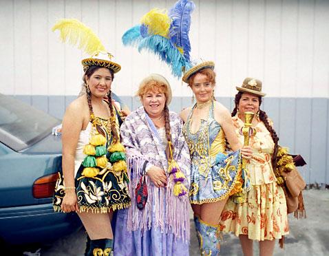 carnavalgirls.jpg