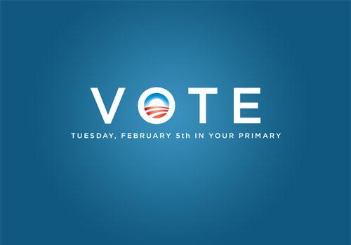 vote-obama1.jpg