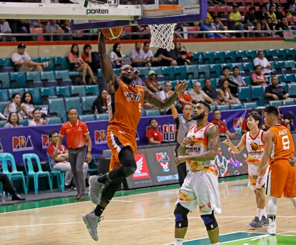 96f79131829 Durham Powers Meralco Over Phoenix to Force Sudden-Death