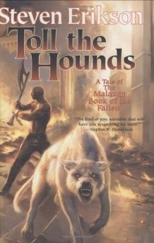 cover-toll-the-hounds