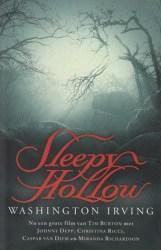 cover-sleepy-hollow3
