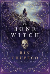 cover-the-bone-witch