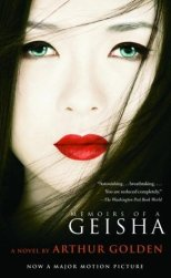 cover-geisha