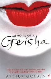 cover-geisha2